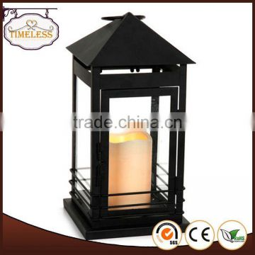 Reasonable & acceptable price factory supply christmas lantern