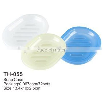 Hot Sale Soap Box TH-055