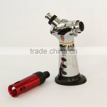 camping gas Professional Culinary Torch lighter