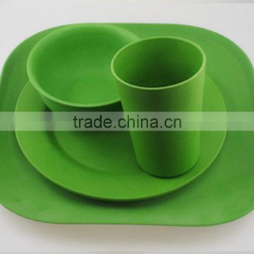 daily tableware