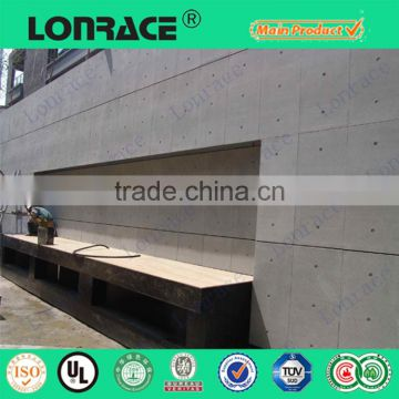 Black, Grey non asbestos fiber cement