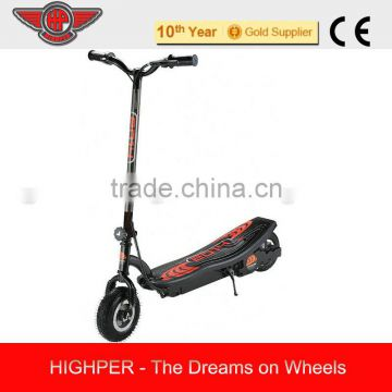 250W 24V Electric Scooter (HP104E)