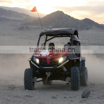 CFMOTO 800cc 4x4 side by side UTV, dune buggy price