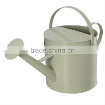 Garden Round Sprinkling Watering Can