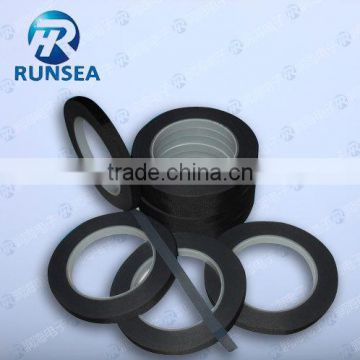 acetate cloth tape / acetate cloth adhesive tape / acetic acid cloth tape