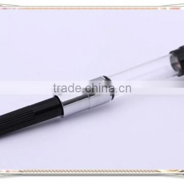 XJ-P927 Picasso Vallauris ancient oriental white Gel pen , high-quality roller pen for gift