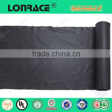 geotextile fabric/geotechnical fabric