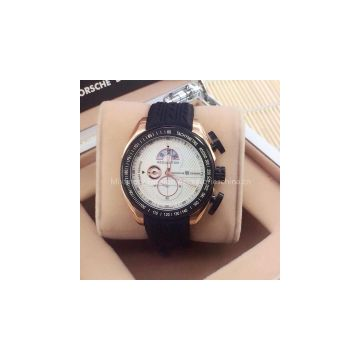 Brand fashion watches hot sale, Porsche, Guuci, Longines watches and more!