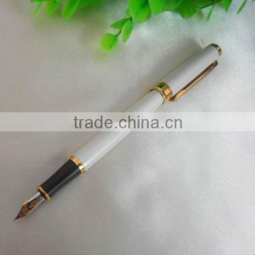 jinhao gold plating fountain pens