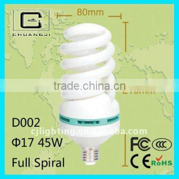 high quality low price durable energy-saving lamp