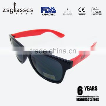 customized glasses custom logo sunglasses printed sunglasses                                                                                                         Supplier's Choice