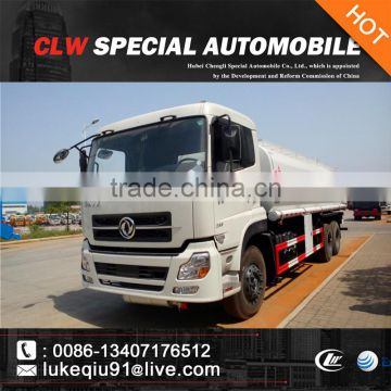3000 gallons heavy oil tank truck for sale