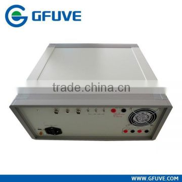 three phase energy measuring instrument