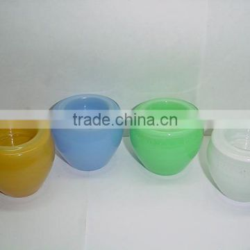 Designer Tea Lights,Decorative Glass Candle Tea Lights,Home Decoration Candle Tea Lights,Colored Candle Tea Lights