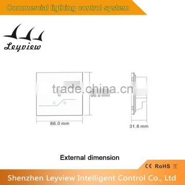 modern dali dimmable drivers constant voltage for oral protect