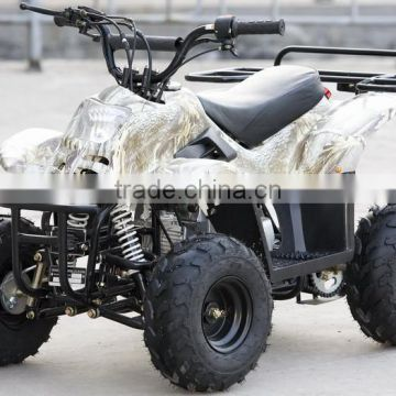 ODES buggy 110cc