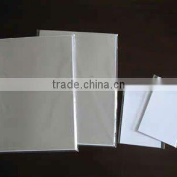 170GSM High Quality Matte Photo Paper for Inkjet Pringters