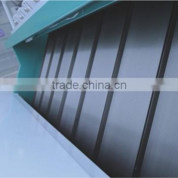 CCD Cumin Seed Color Sorter with Factory Price