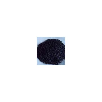 Coal-Based Activated Carbon for Gasoline Absorption