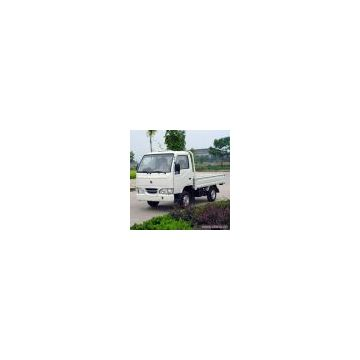Sell Agricultural Cargo Truck