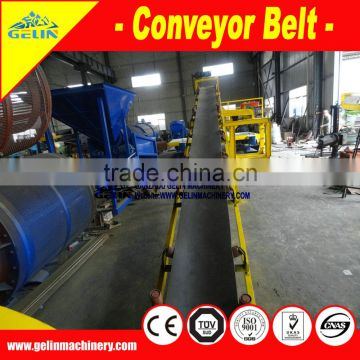 High quality belt conveyor Made in China