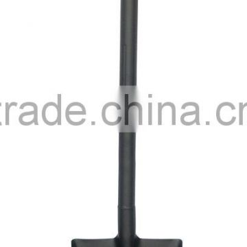 S615 1all metal sand shovel