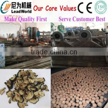 professional industrial fruit drying machine/food dehydrator machine/fruit and vegetable dehydration machine/longan dryer