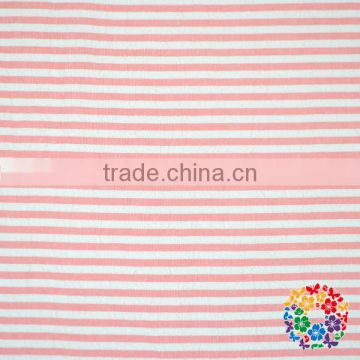 2016 New Design Bubble 100% Polyester Fabric Plain Polyester Cotton Fabric Polyester Cotton Blend Fabric