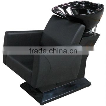 hot sale shampoo chair