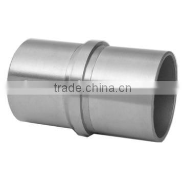 SS/Stainless steel Tube Connector