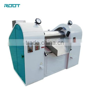 RT-S series hydraulic triple roller mill