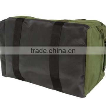 Military Duffel Bag Travel Sport Bags For Wholesale