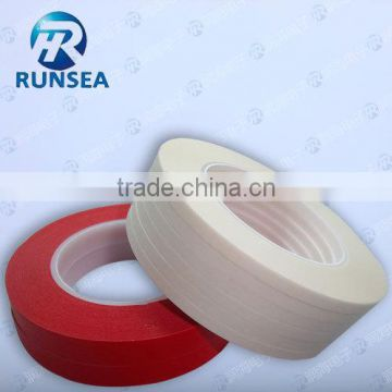 For PCB spraying painting crepe paper tape