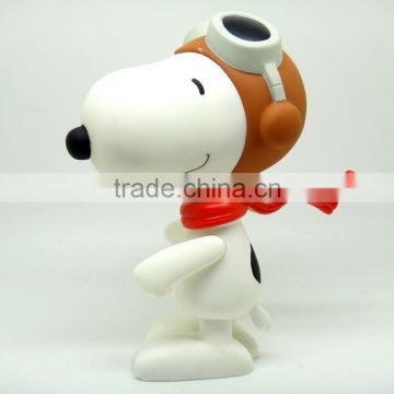 Custom coin bank, Safe bank coin box, Custom pvc coin bank