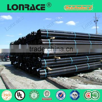 erw carbon steel pipe mill