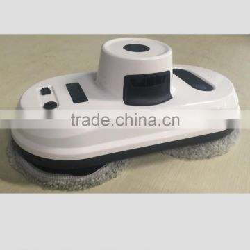 Wholesale samrt intelligent sweep robot for glass cleaner winbot