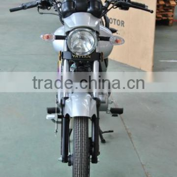 Best Selling Items Sale Chinese Cheap New 125cc Motorcycle