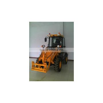 ZL10A 1000kg quality agriculture construction trucks for sale