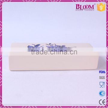 Factory price ceramic the humidifiers for decorative