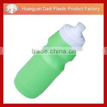 sport water bottle for sale with low price