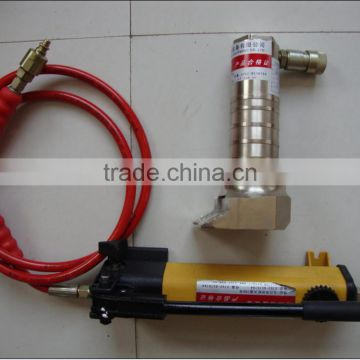 high quality hydraulic swing garage door opener,door opening tool with reasonable price
