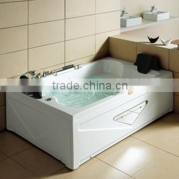 Water Massage Bathtub