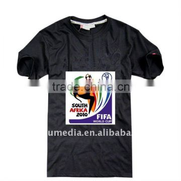 300G T-Shirt Transfer Paper for Dark Color
