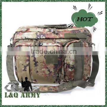 2014 Military Laptop bag China Manufacturer
