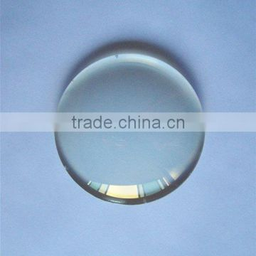 (CE)ophthalmic 1.499 cr39 plastic lens