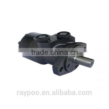 Factory direct sale wholesale hydraulic motor bmr 315