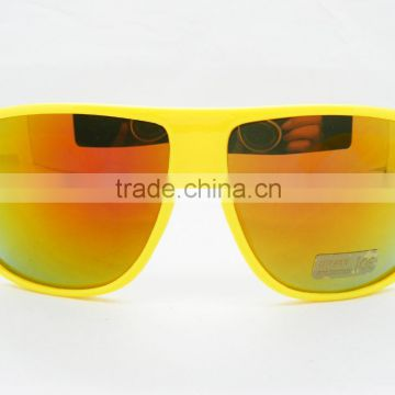 fashion sunglasses plastic sunglasses custom logo sunglasses                                                                                                         Supplier's Choice