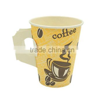 coffee cups and lids,dixie cups size,biodegradable coffee cups with handle
