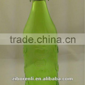450ml/1000ml glass bottle