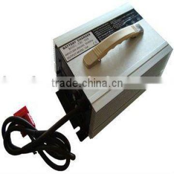 48v 35a 48v35a automatic battery charger for lead acid battery 3kw 48v charger 48v battery charger lead acid